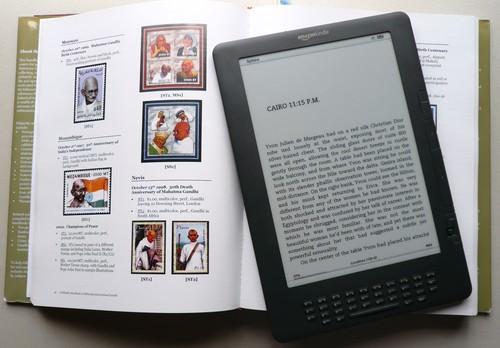 Учебники просвещение для андроид скачать apk.