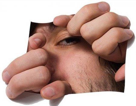 Выходим за рамки: как научиться видеть хорошее в плохом
