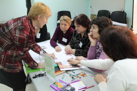 Школа и воспитание нравственности. Говорим о трансформациях в работе педагога и современных вызовах.