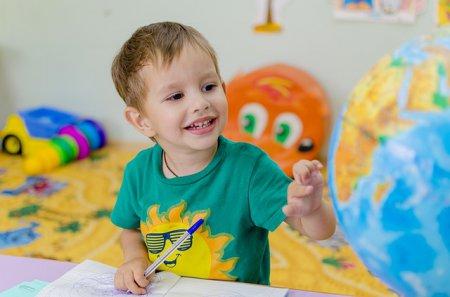 Начальная школа за три или четыре года: каким детям она полезна