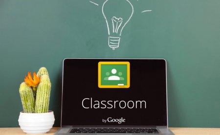 Все удобные инструменты онлайн-обучения за одни курсы.
